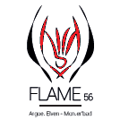 flame56